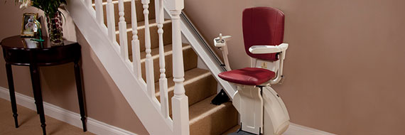 stairlift for sale from private seller