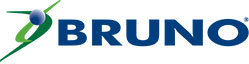 Bruno Stair lifts logo