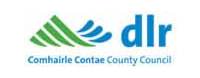 DLR County Council