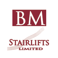 bmstairlifts.ie favicon