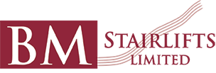 BM Stairlifts Ireland