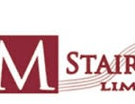 Reconditioned-Stairlifts