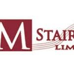 Stairlift-Grant