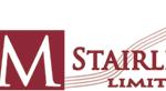 Stairlift-Installation