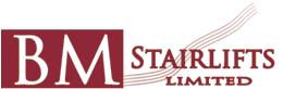 Stairlift-Maintenance