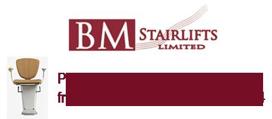 stair lift prices helpline