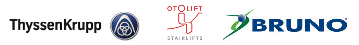 Stairlift Companies Near Me